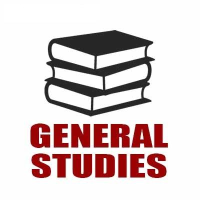 (General Studies) Civil Service Exam Prelims-2014